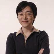 相信未来讲师李延隆