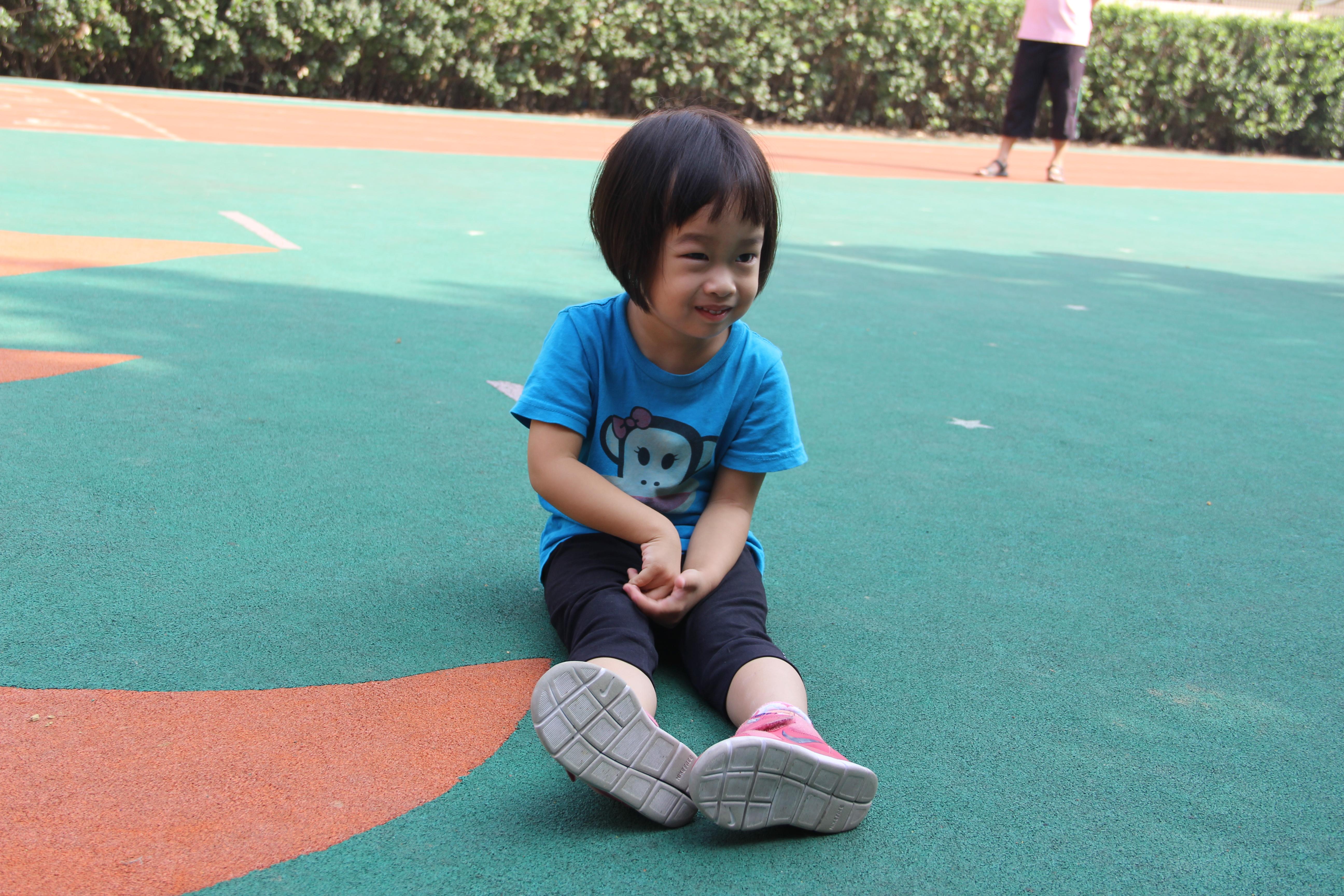 新東方滿天星幼兒園:世界小公民幸福成長的秘密