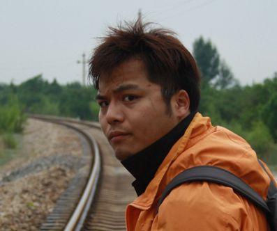 阳光在线:王晖