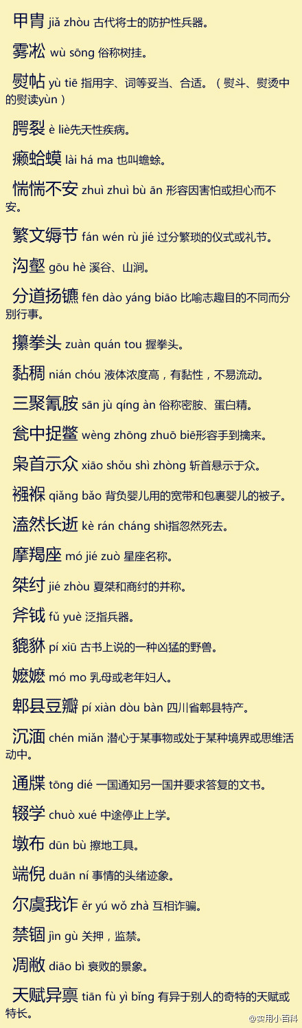 中国汉字听写大会,汉字听写大会