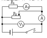 中考物理知识点,机械效率综合题,初中物理基础知识
