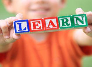 教你48個英語音標怎么讀
