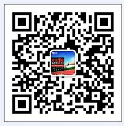 新东方留学考试官方微信