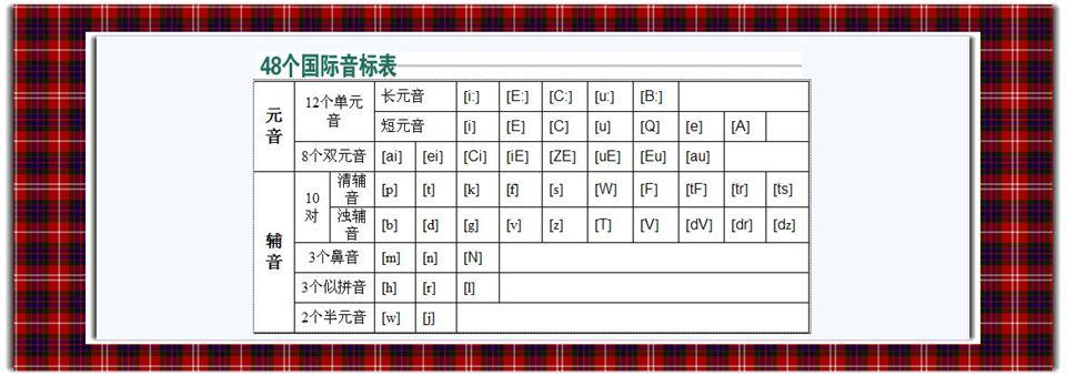 英语音标_音标教学视频_在线观看_音标发音表-新东方
