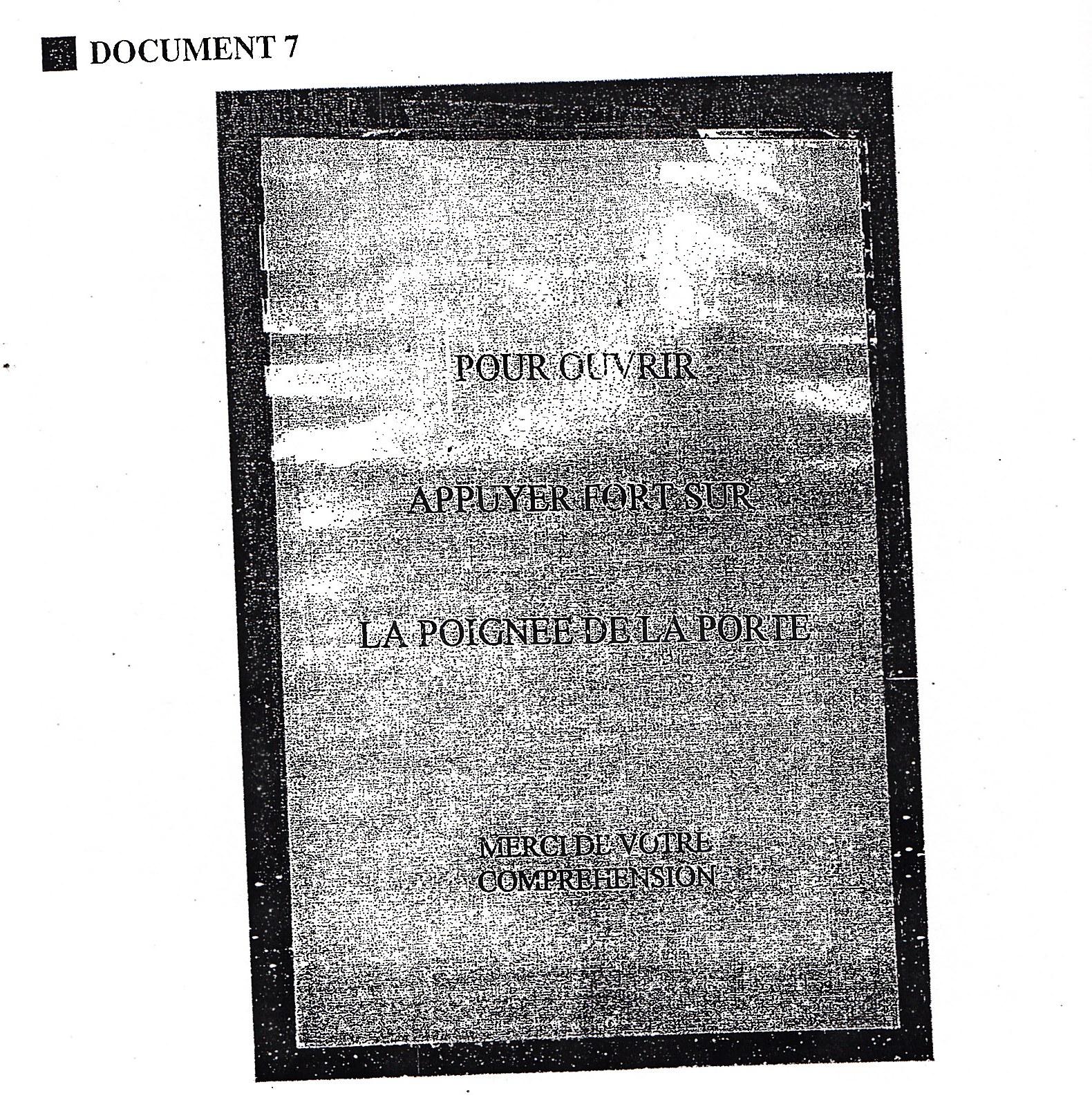 法语欧标A2级别等级概述及TCF题型简介