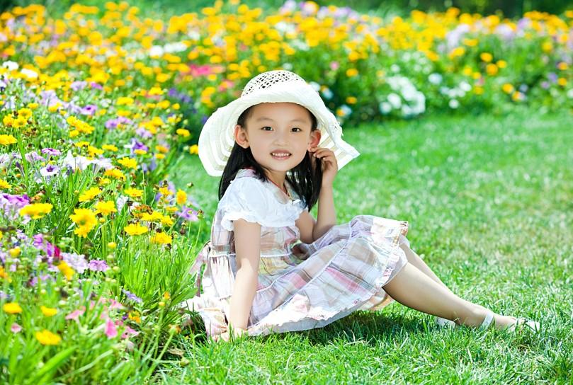 新东方责任宝贝王麒婷:责任是充盈着生命感的细节