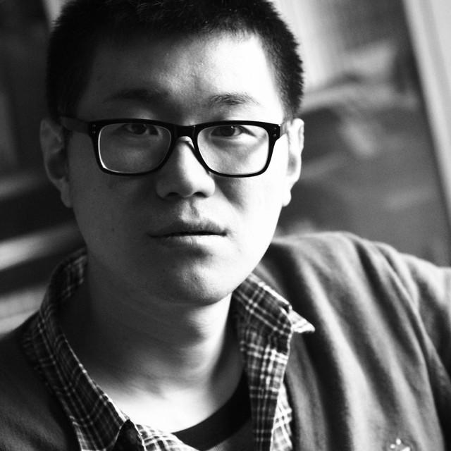程康宁,著名油画家,中国书画协会副秘书长。