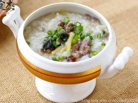 【商都】学生早餐食谱大全及做法