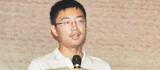 新东方优能学员李根(678分)2013洛阳市理科状元