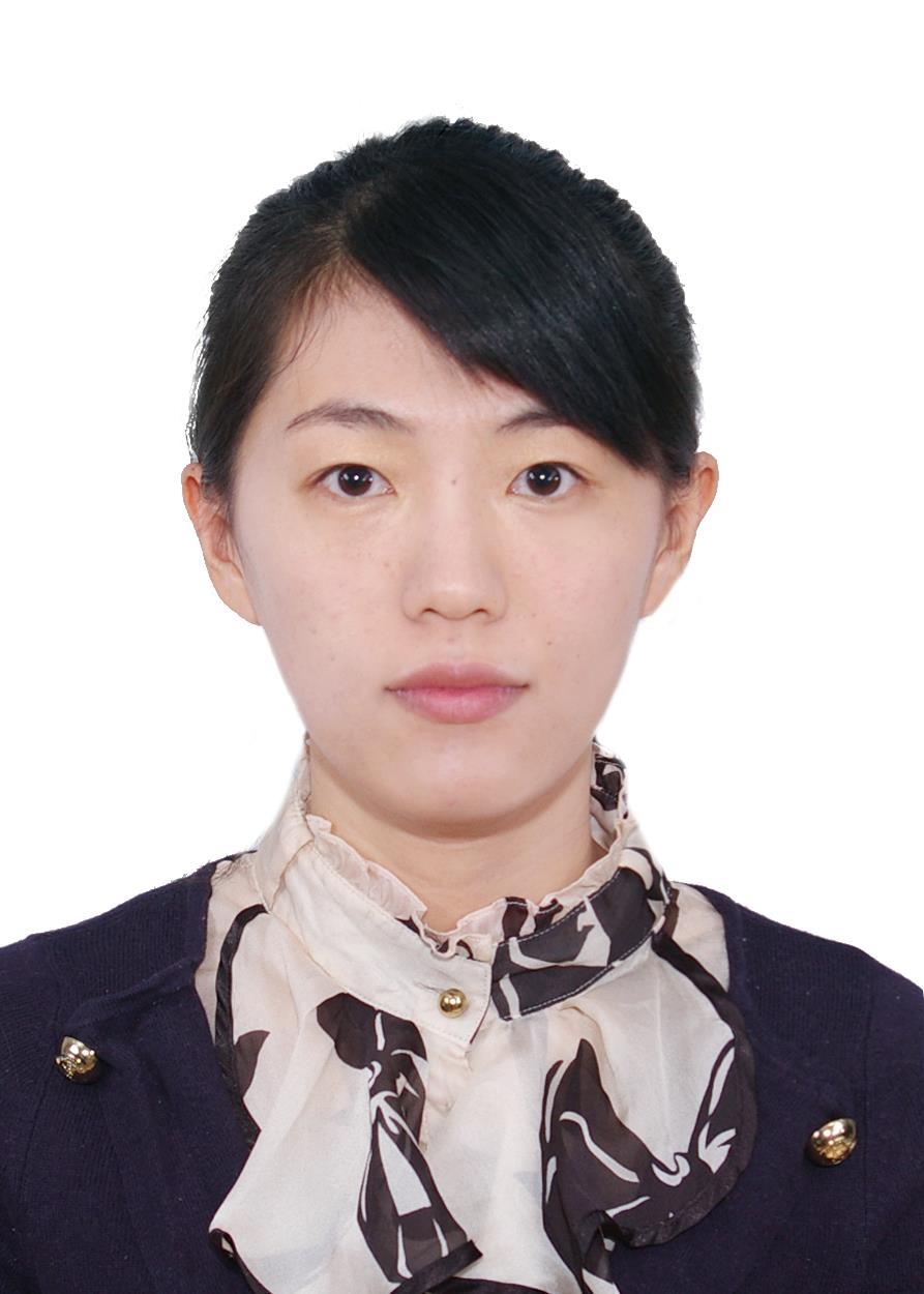 新东方学员任丹:TEF考试班课堂体会