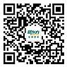 深圳新东方微信