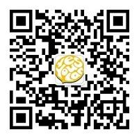 新东方优能中学微信