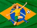 巴西世界杯创最晚开球时刻