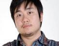 2014北京高考化学名师李政冲刺辅导视频