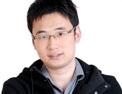 2014北京高考历史名师关也冲刺辅导视频