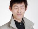 新东方名师夏梦迪解读2014北京高考物理卷