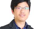 新东方名师万猛解读2014北京高考生物卷