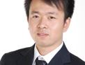 2014北京高考地理名师张艳平冲刺辅导