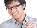 2014北京高考政治名师郑关飞冲刺视频