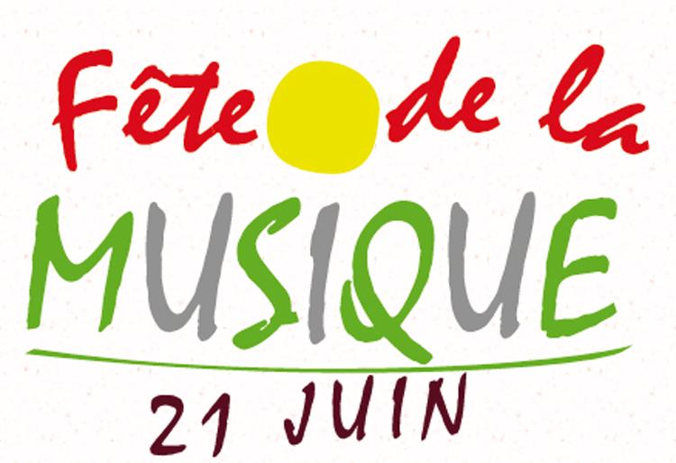新东方:法国音乐节 夏至音乐狂欢