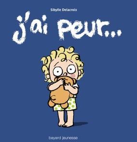 新东方:法语中介词的反作用