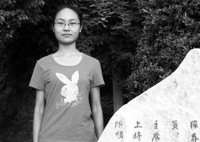 2014河南高考文科状元:漯河高中齐华瑞665分