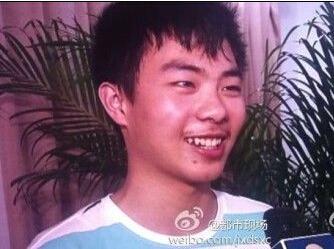 2014江西高考理科状元:广昌一中张子琦698分