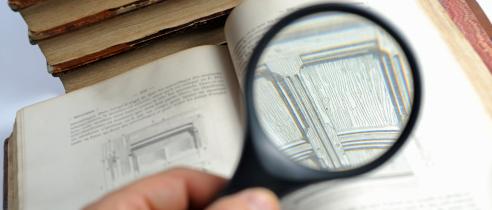 2014高考报考:高校分配专业的三种形式