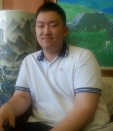 2014吉林高考文科状元:东北师大附中袁一沣674分