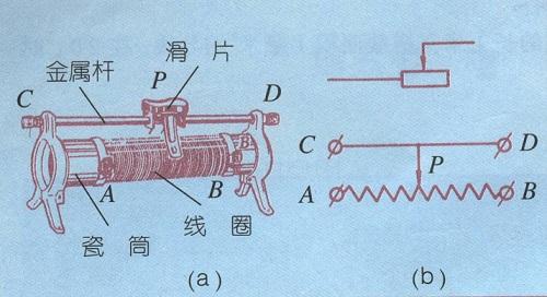 初中物理电学专题1_中考物理