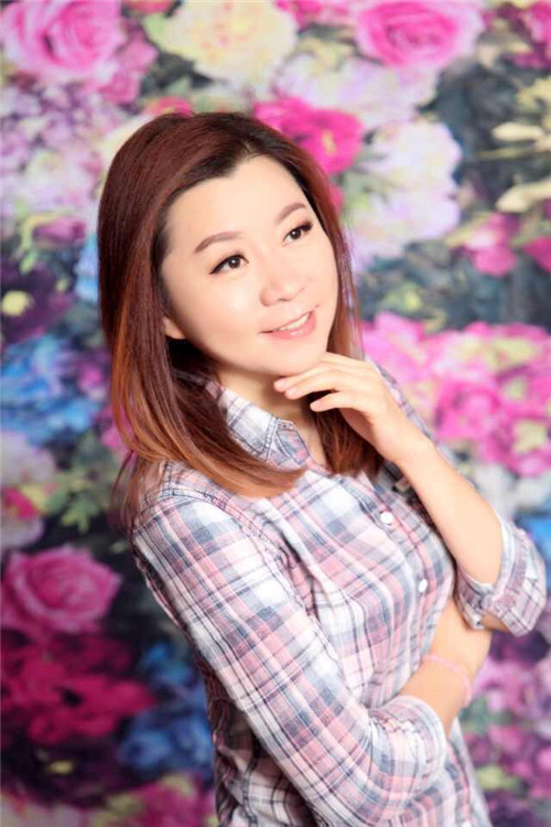 新东方满天星幼儿园南京阅城国际园园长贺岩