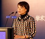 林如萍:教养的第一课,婚姻对亲子关系的影响
