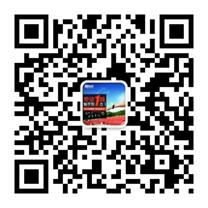 新东方留学考试微信号