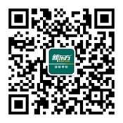 新东方深圳学校官方微信