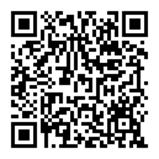 新东方重庆学校官方微信