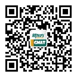 新东方网GMAT频道