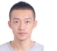 新东方舒洋:2015考研英语阅读理解真题答案解析