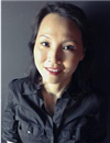 Annie Tang Wong
