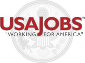 2015美国留学:不可不知的十大招聘网站(附链接)