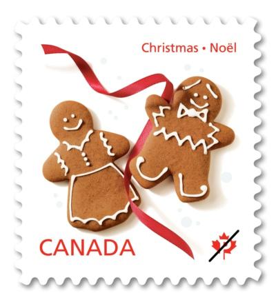 2015年加拿大重要假日一览