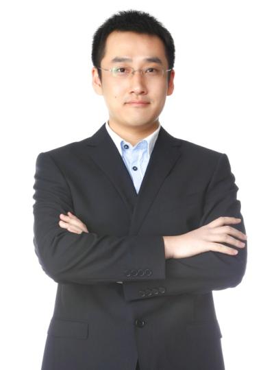 新东方:GMAT逻辑2014年终盘点及2015备考规划