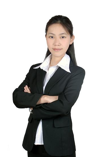 北京新东方SAT阅读老师唐冰洁