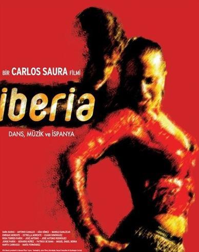 西班牙语电影推荐:向舞(含片源)
