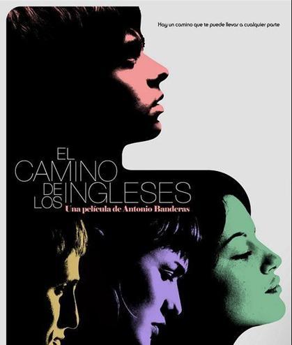 西班牙语电影推荐:夏季雨(含电影原声带)