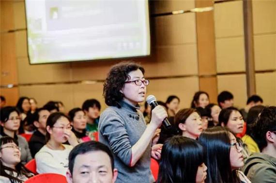 新东方春季国际教育展武汉站圆满落幕