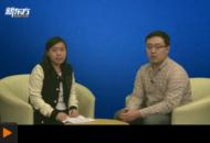 甄震:2015ACT考试备考展望