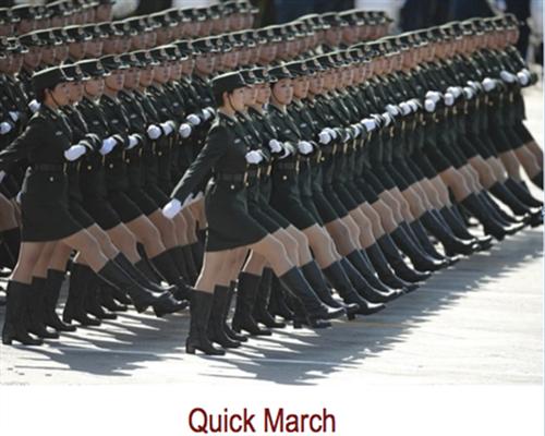 新东方托福词汇学习 quick march
