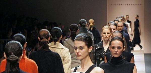 西语新闻:首届时尚纪录片电影节在巴塞罗那举行
