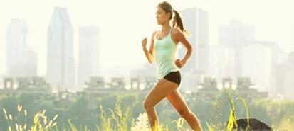 运动能让寿命延长五年,你还在坐着不动吗?