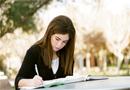 2013年BEC商务英语中级备考攻略